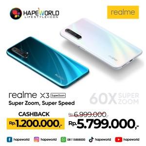 Info Realme Katalog.or.id