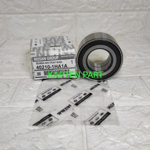 Katalog Bearing Roda Depan Nissan March Dan Datsun Go Nis Katalog.or.id
