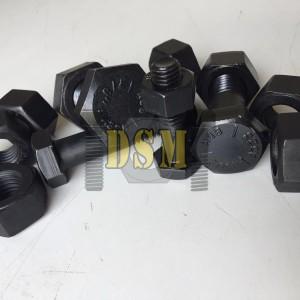 Harga Baut L M2 5 X 8 Ss304 Hex Socket Katalog.or.id