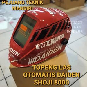 Info Deko Helm Las Otomatis Auto Darkening Welding Helmet Mz224 Katalog.or.id