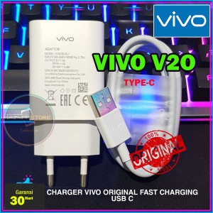 Katalog Vivo S1 New Update Katalog.or.id