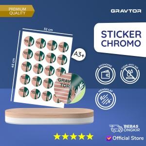 Harga Mesin Cating Stiker Katalog.or.id