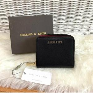 Katalog Charles And Keith Katalog.or.id