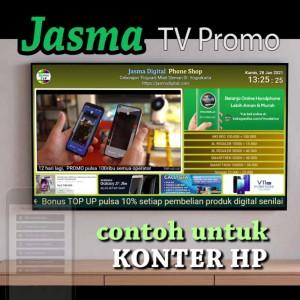 Info Vivo Y12 Olx Surabaya Katalog.or.id