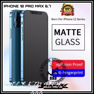 Info Tempered Glass Matte Anti Katalog.or.id