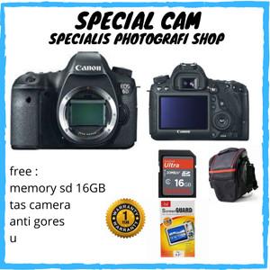 Katalog Canon 1200 D Katalog.or.id