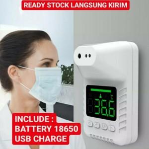 Info Thermometer Ruangan Dinding Gea Medical S 092 S092 Termometer Kayu Katalog.or.id