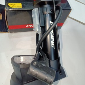 Harga Pompa Ban Sepeda Motor Bola United Import Katalog.or.id