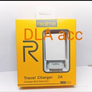 Info Realme C2 Atau Realme 3 Katalog.or.id