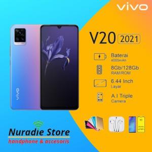 Katalog Vivo Z1 Dan Spesifikasi Katalog.or.id