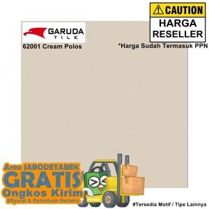 Harga Niro Granite Gcm 04 Cementum Grey 60x60 Kw 2 Katalog.or.id