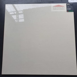 Harga Niro Granite Gcu 03 Cementous Ash Grey 60x60 Matt Kw 2 Katalog.or.id