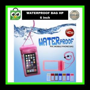 Katalog Realme 5 Waterproof Katalog.or.id