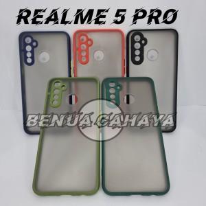 Info Realme 5 Hijau Katalog.or.id