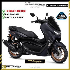 Harga Motor Nmax Katalog.or.id