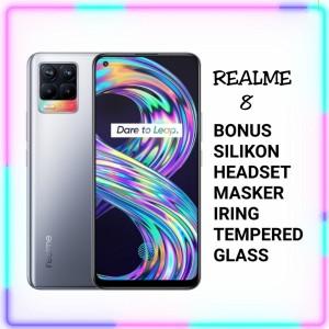 Info Realme 5 Spesifikasi Kelebihan Dan Kekurangan Katalog.or.id