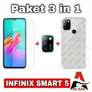 Katalog Infinix Smart 3 Plus Spek Katalog.or.id