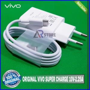 Katalog Vivo S1 In Malaysia Katalog.or.id