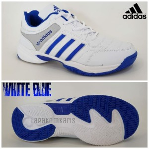 Katalog Sepatu Adidas Barricade Boost Mens Tennis Court Shoes Train Premium Katalog.or.id