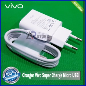 Katalog Vivo Z1 Max Price In India Katalog.or.id