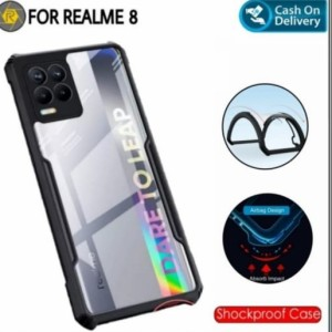 Info Realme X Kapan Rilis Katalog.or.id