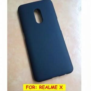 Katalog Realme X Marvel Back Cover Katalog.or.id