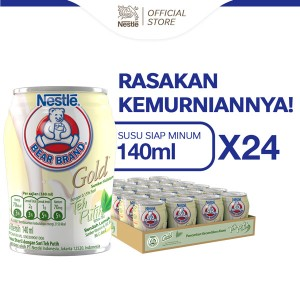 Info Manfaat Susu Beruang Katalog.or.id