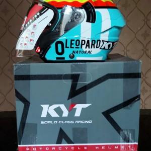Info Kyt Tt Course Katalog.or.id
