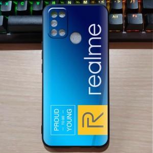 Katalog Realme C2 New Version Katalog.or.id