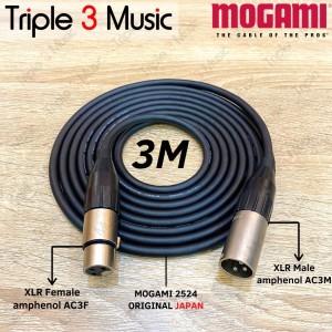 Info Mogami 2549 Vs Amphenol Katalog.or.id