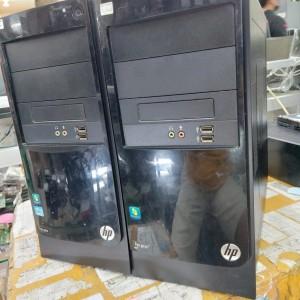 Harga Realme 5 Vs Redmi 8 Katalog.or.id