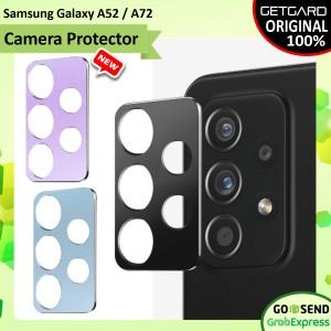 Katalog Temper Glass Camera For Katalog.or.id