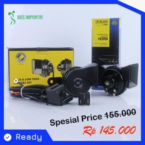 Harga Kabel Relay Set Bosch Untuk Klakson Mobil Dan Motor Katalog.or.id