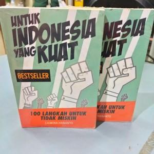 Info Realme X Kapan Rilis Di Indonesia Katalog.or.id
