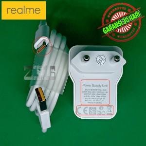 Harga Realme 5 Nfc Support Katalog.or.id