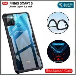 Katalog Infinix Smart 3 Jumia Nigeria Katalog.or.id