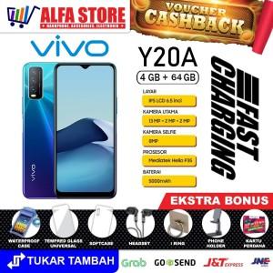 Katalog Vivo Yz1 Katalog.or.id