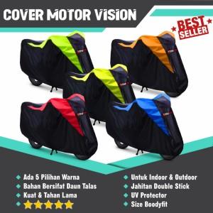 Info Cover Motor Sarung Motor Katalog.or.id