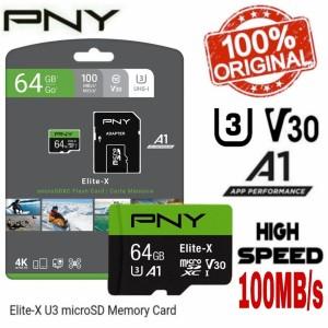 Harga Realme X Micro Sd Katalog.or.id