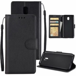 Info Vivo Z1 Mobile Pro Katalog.or.id