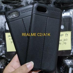 Info Realme C2 Dengan Oppo A1k Katalog.or.id