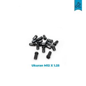 Katalog Baut Velg Blox Lugnuts 1 5mm Universal Katalog.or.id