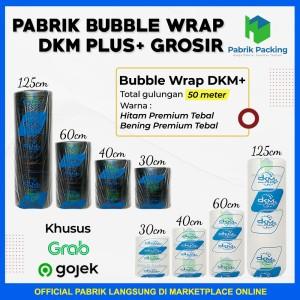 Harga Bubble Wrap Katalog.or.id