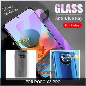 Harga Anti Gores Blue Light Katalog.or.id