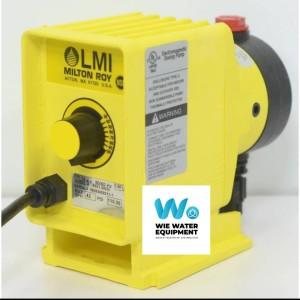 Harga Dosing Pump Lmi Milton Roy Roytronic P043 718ni Pompa Injeksi Kimia Katalog.or.id