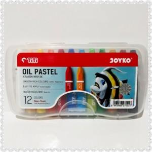 Harga Crayon Titi 12 Warna Katalog.or.id