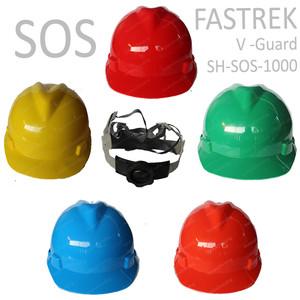 Info Helm Safety Sni Msa Lokal Plus Fastrack Helm Proyek Pelindung Kepala Katalog.or.id