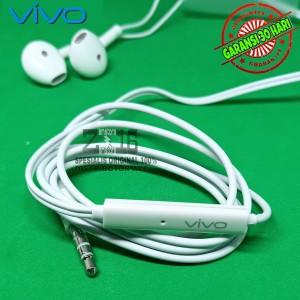 Katalog Vivo Z1 White Katalog.or.id