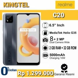 Info Realme 5 4 64 Katalog.or.id