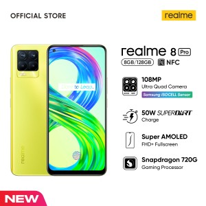Info Realme 5 Ram Katalog.or.id